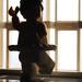 Happy International Dance Day (yesterday) by DigiNik13