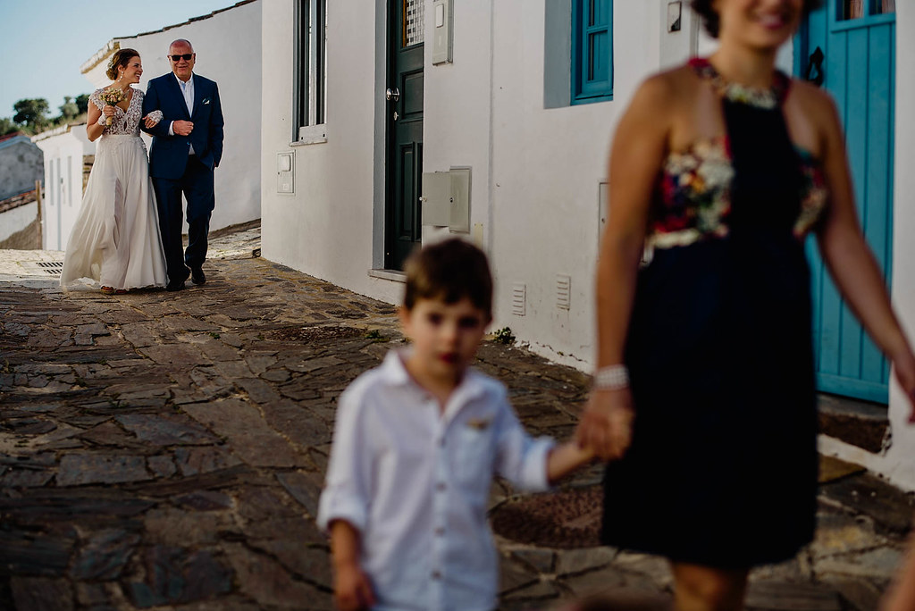 019portugal_wedding_photographer