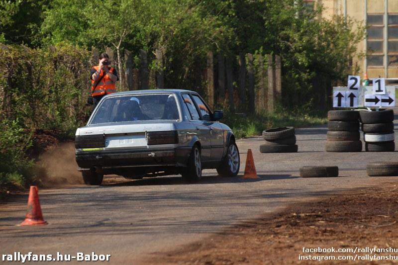 RallyFans.hu-04814