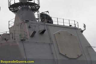 USS Monterey (CG-61)