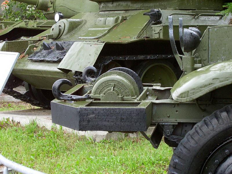 SU-57 (2)