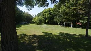 backyard.3 | by WinnipegHomeConnection