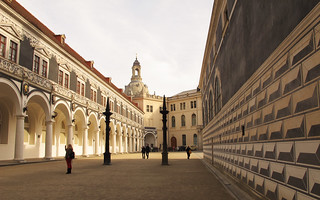 Dresden | by Habub3