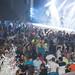 Sicoob Festa Dia1 - Encontrão 2013
