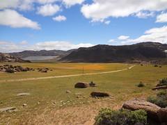 Goegap Nature Reserve