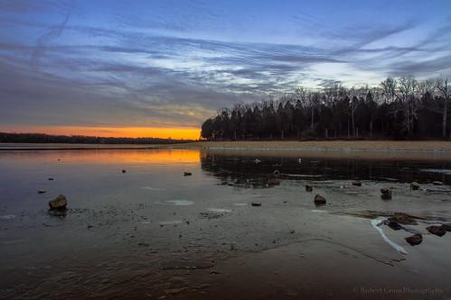 winter sunset lake reflection ice clouds forest landscape frozen nashville dusk tennessee olympus bluehour omd m43 em5 microfourthirds mygearandme mygearandmepremium mygearandmebronze mygearandmesilver mygearandmegold mygearandmeplatinum mygearandmediamond 1250mmf3563mzuiko