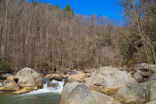 Green River Narrows Green River Gamelands North Carolina Flickr