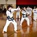 Sat, 03/29/2014 - 10:13 - 2014 Spring Dan Test