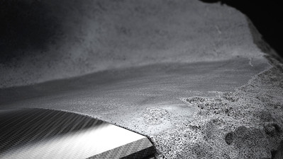 Peugeot-Design-Lab-ONYX-Sofa-007