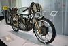 1959 Ducati 125 Grand Prix Desmo