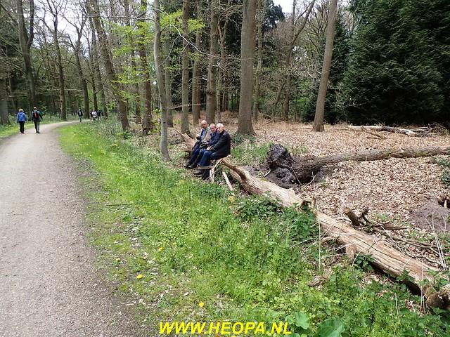 2017-04-29   Lente         Zonnestralen     40 km (77)