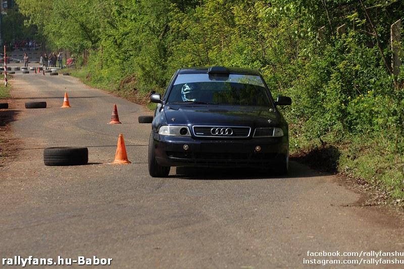 RallyFans.hu-04894