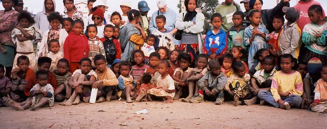 Madagascar2002 - 45
