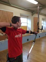 Archery Jan 2017-15
