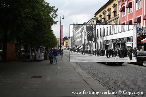 Oslo Karljohans gate (6)
