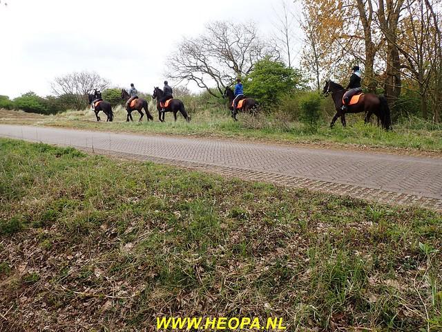 2017-04-22          De Zeemansloop       41 Km  (72)