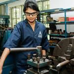 42466-014: Skills for Employment Investment Program in Bangladesh