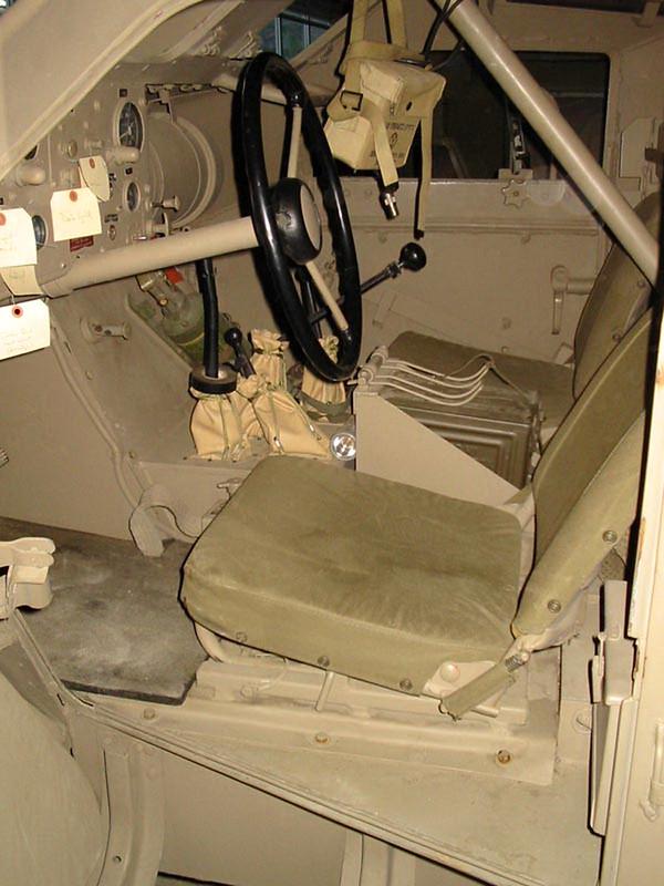BTR-40 (3)