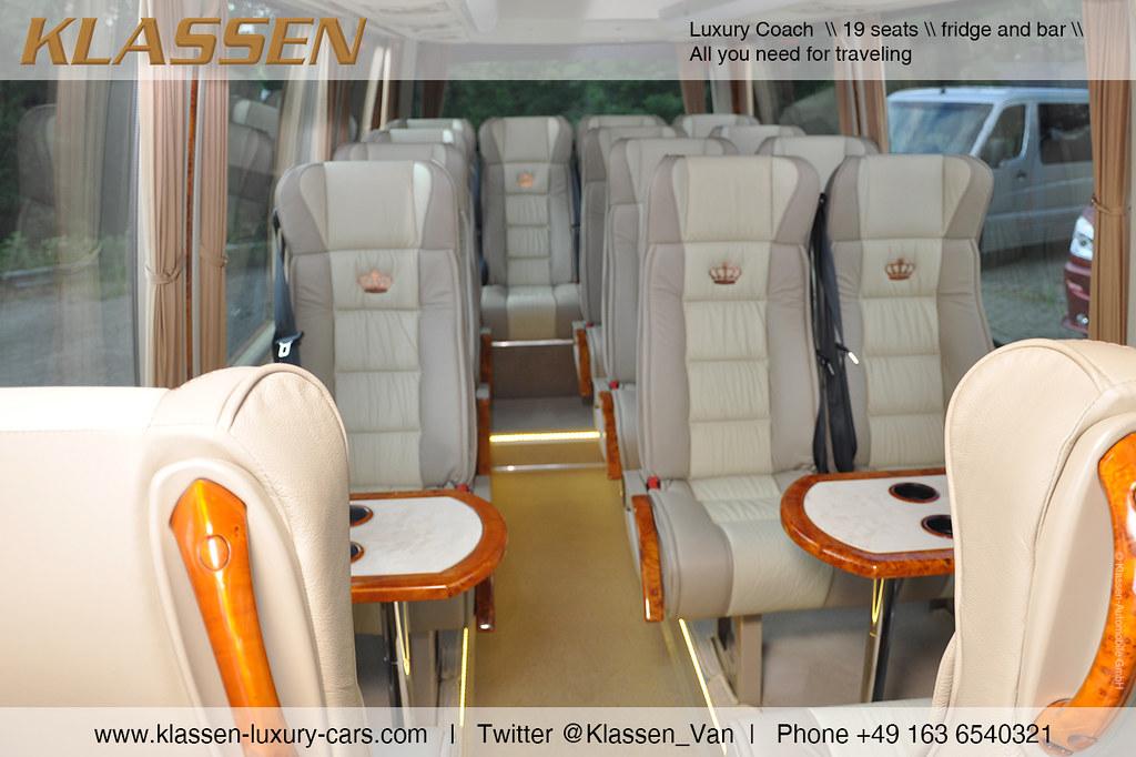 Klassen-Sprinter-Luxury-Coach-19-seats-Mercedes-Benz-DSC_0… | Flickr