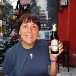 Pura Cervezefilos Vietnam 03