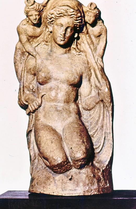Paestum01-0045