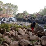 03 Viajefilos en Laos, Bolaven Plateau 112