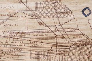 mapa-7   by empalmegraneros