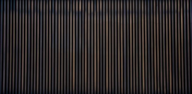 shop wall (abstract)