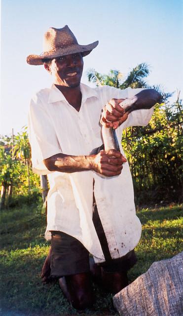 Madagascar2002 - 68