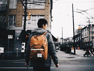 Street 3/3