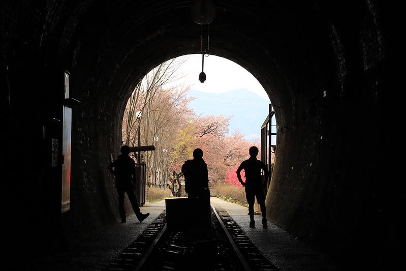 甲州高尾山(yu)-0014