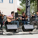 Fiddle Summit, Festival International, Lafayette, April 29, 2017
