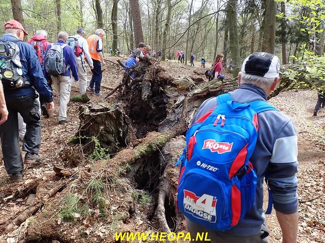 2017-04-11           Leersum  24 km     (124)