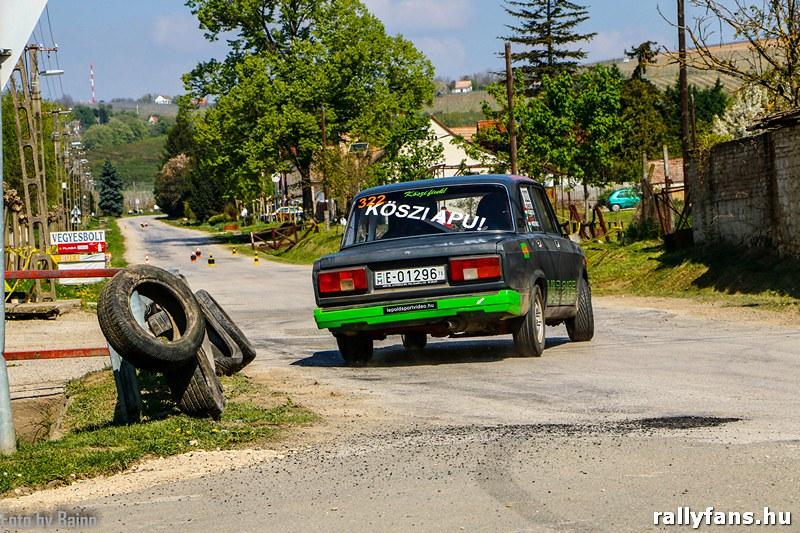 RallyFans.hu-04347