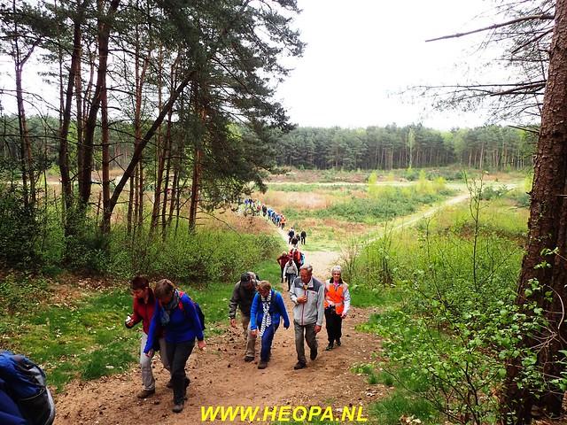 2017-04-12  leersum 2e dag    25 km  (142)