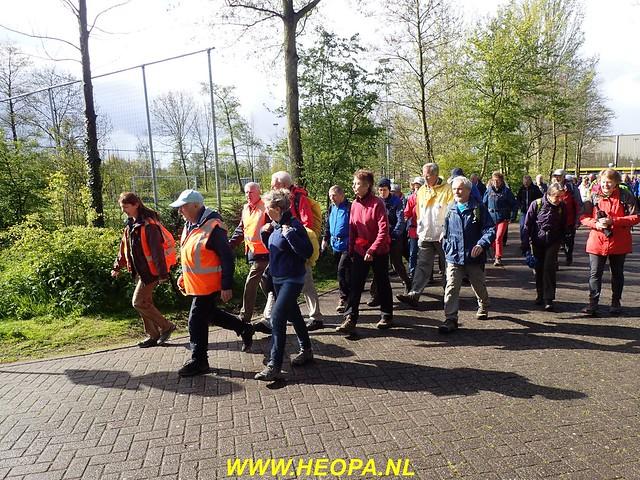 2017-04-26      Lissen 26 km (6)