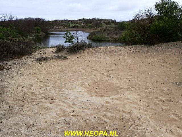 2017-04-22          De Zeemansloop       41 Km  (59)