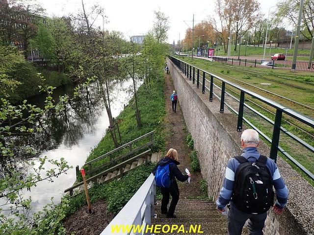 2017-04-22          De Zeemansloop       41 Km  (31)