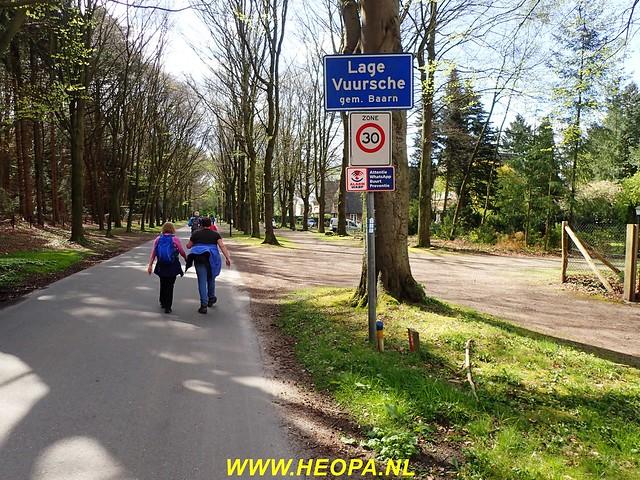 2017-04-29   Lente         Zonnestralen     40 km (44)