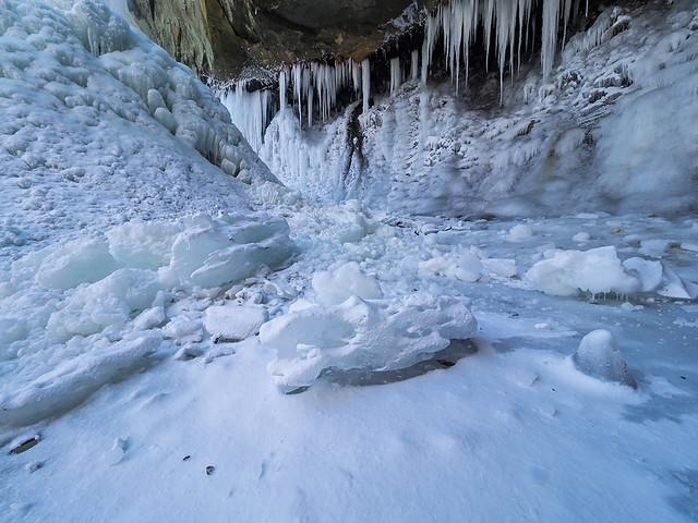 IMGPJ05664_Fk - Williamsport Waterfall