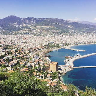 Alanya-Turkey-6