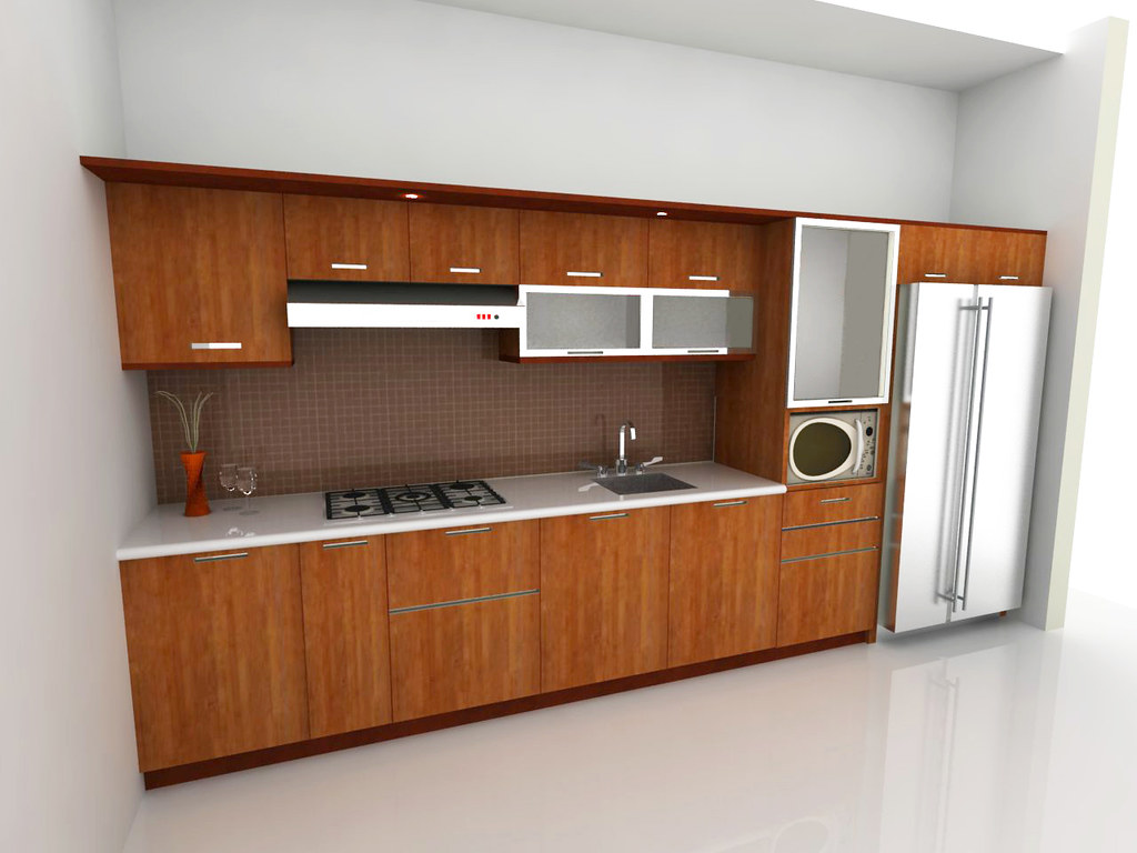 7600 Ide Desain Dapur Bersih Gratis Terbaik Unduh Gratis