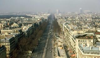 April In Paris - 11