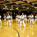Sat, 04/13/2013 - 15:21 - Photos from the 2013 Region 22 Championship, held in Beaver Falls, PA.  Photos courtesy of Mr. Tom Marker, Ms. Kelly Burke and Mrs. Leslie Niedzielski, Columbus Tang Soo Do Academy.