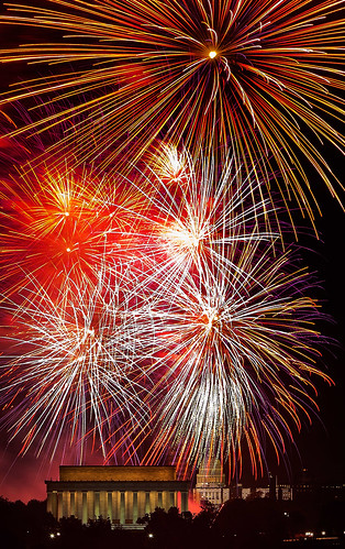 20130704_Fireworks