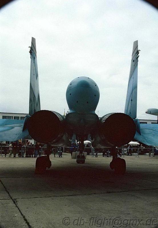 Sukhoi Su-32FN (3)