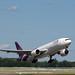 Airline: Thai Airways International