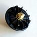 "Medalha/Objecto/Object/Medal, ""Femina Turbine Flower"", 2013."