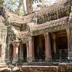 10 Templos de Angkor Small 51