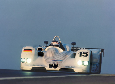 BMW-1999-V12-LMR-